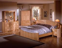 Bedroom Furniture Ideas Design Ideas Pictures