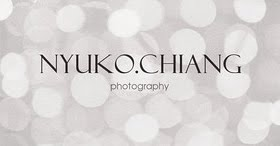 NYUKO CHIANG Photography