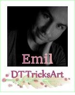 Projektant w Tricksart
