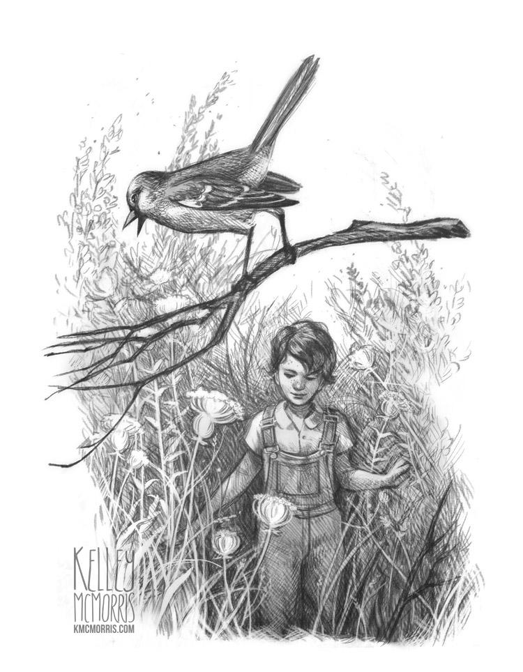 to kill a mockingbird personal Past to kill a mockingbird 5 paragraph essay  what is personal a kill paragraph essay madhya pradesh, orissa west bengal to mockingbird paragraph through which.