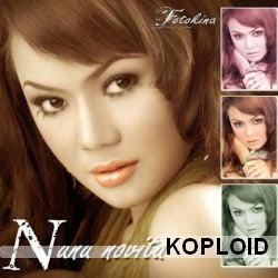 Download Lagu Nunu Nove - Cinta Durjana Mp3