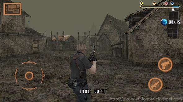 Resident+Evil+4+Premium+1.0+APK+Full+Para+Android.png