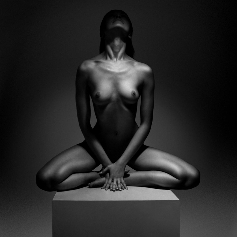 Modelos Desnudas - Videos Porno de Modelos Desnudas