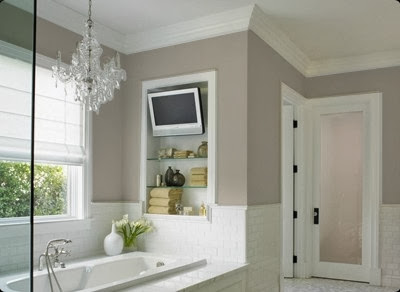 Home Decor And Design Craving Change Color