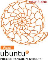 Ubuntu 12.04 LTS Final resmi dirilis