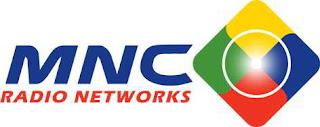 Lowongan Kerja PT MNC Network