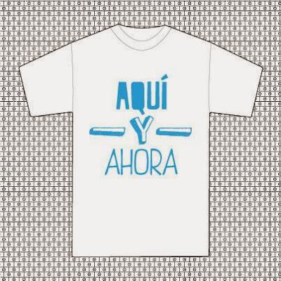 http://danileshop.spreadshirt.es/aqui-y-ahora-A25184040
