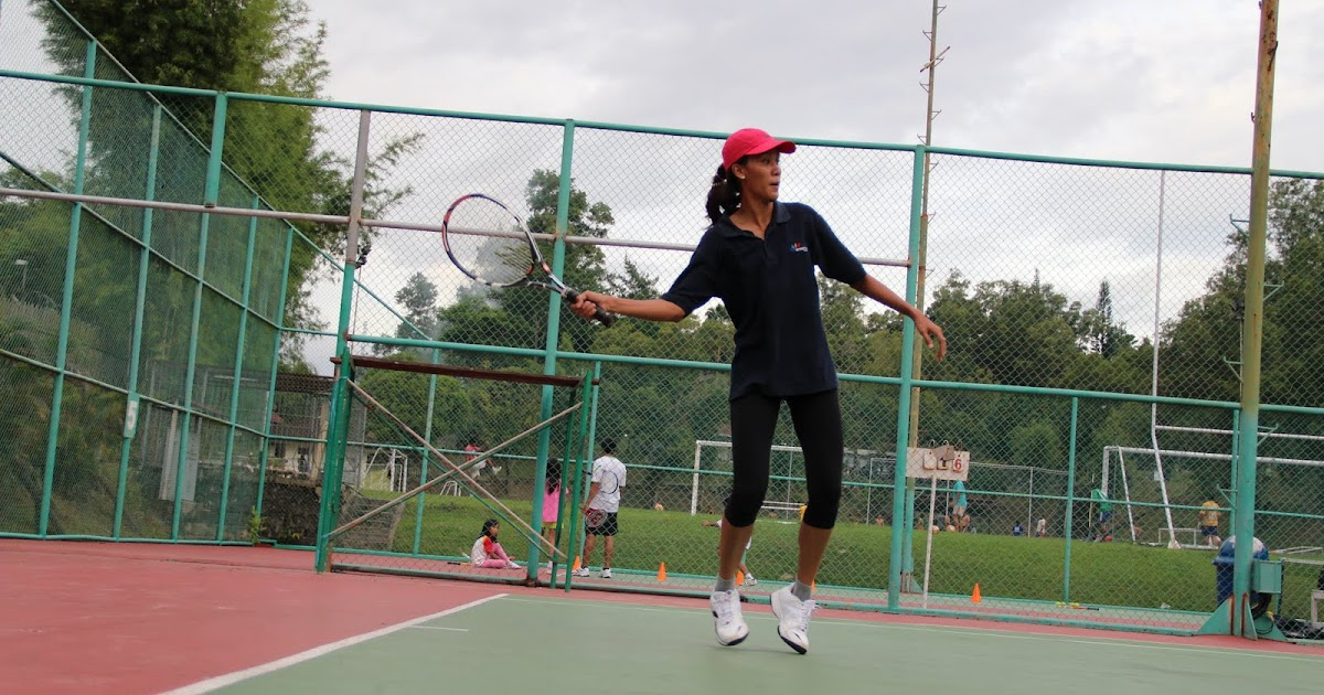 tenis girl nu xxx