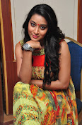 Bhanu Sri Mounam Movie Launch-thumbnail-11