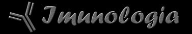 Imunlogia Unigranrio // Enfermagem 2ºPeriodo