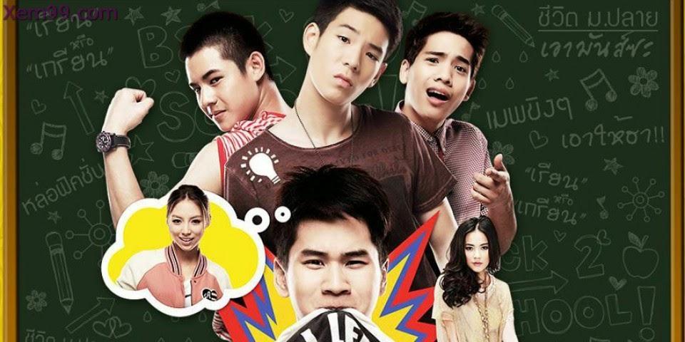 Phim cap 3 thai lan t 234 n phim name phim cap 4 thai lan hay nh t