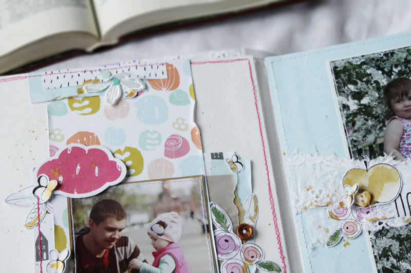 Cinderella 2015 online ru hdonline apk4fun reviews