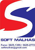 SOFT MALHAS