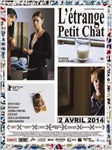 L'Etrange petit chat 2014 Truefrench|French Film