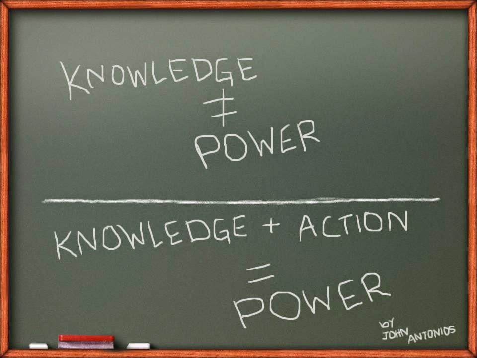 pengetahuan-dan-tindakan-sama-dengan-kekuatan