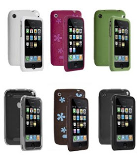 Apple iphone Cases