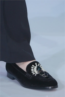 emporio-armani-fashion-week-el-blog-de-patricia-shoes-zapatos-calzature-calzado