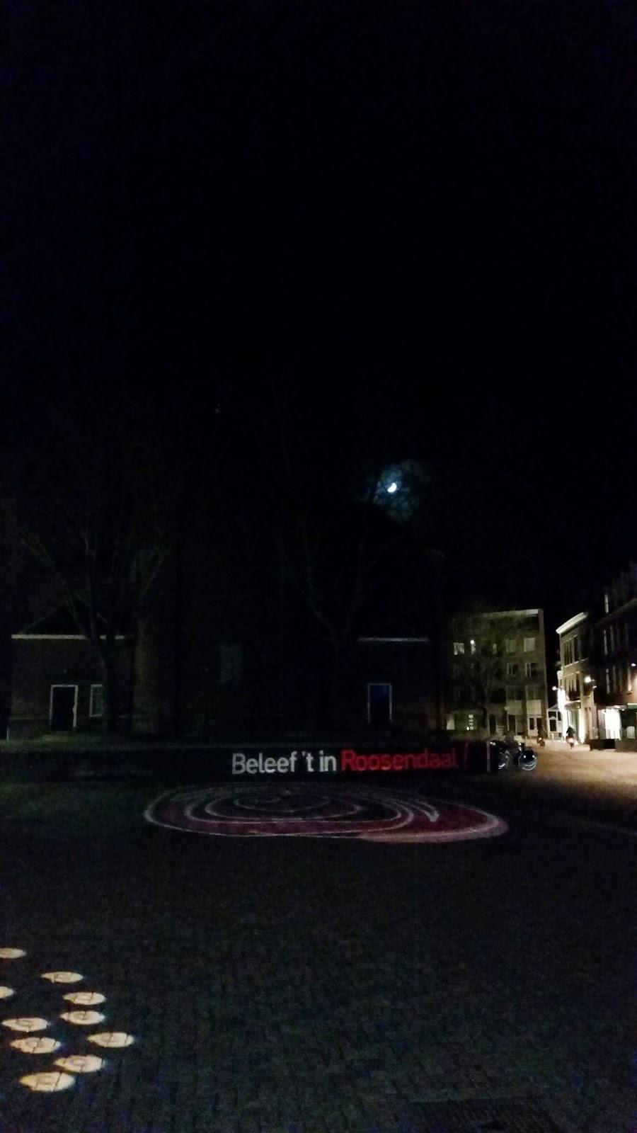 beleef 't in Roosendaal