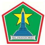 Lambang Kota Malang