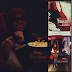 Nuffnang Premier Screening of The Equalizer .:Part 2:.