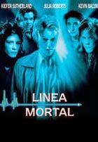 Linea Mortal (1990)