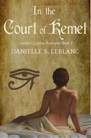 http://www.amazon.com/Court-Kemet-Ancient-Egyptian-Romances-ebook/dp/B00NW6EX0C/ref=sr_1_1?ie=UTF8&qid=1452883119&sr=8-1&keywords=in+the+court+of+kemet