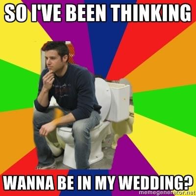 wedding wedding planning nontraditional ,