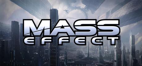 Mass+Effect.png