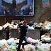 """Το καλό νέο της ημέρας: Οι """"Άγγελοι των σκουπιδιών"""" καθαρίζουν τη Νάπολη!!! (video)"""