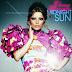 Elena Gheorghe - Midnight Sun (Dj Soner Karaca Remix)