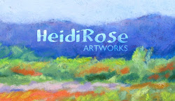Heidi Rose Artworks