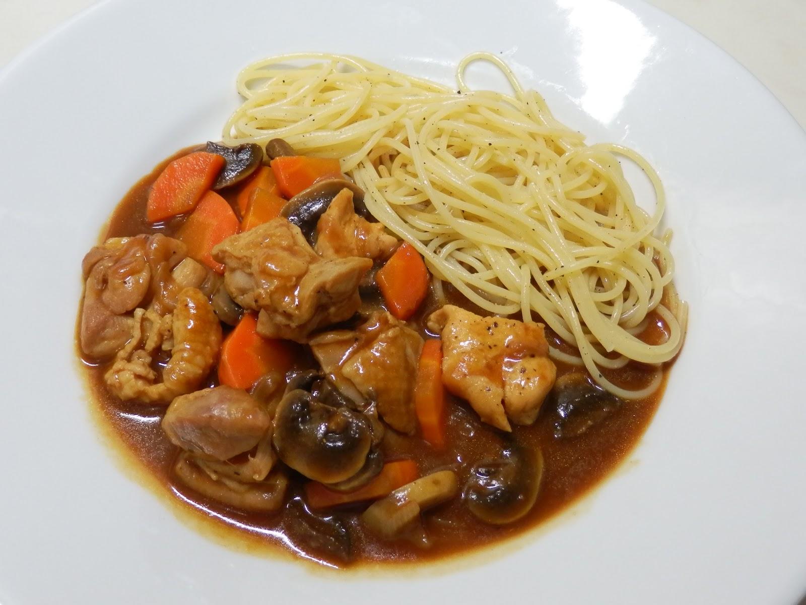 スパゲッティの画像 p1_39