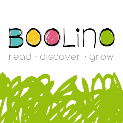 http://www.boolino.es/es/