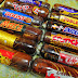 Agen Dropship utk Kek Gulung Coklat