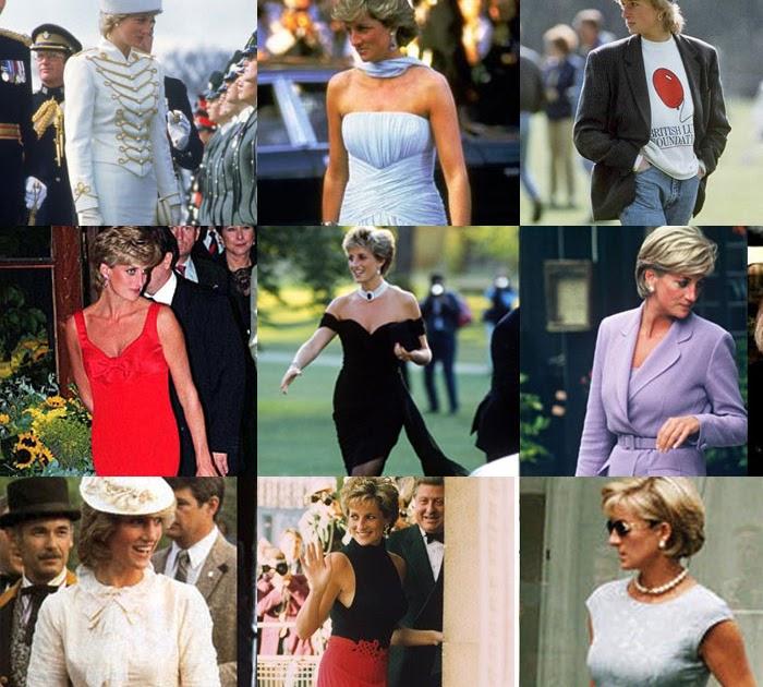 Kmhouseindia Diana Princess Of Wales