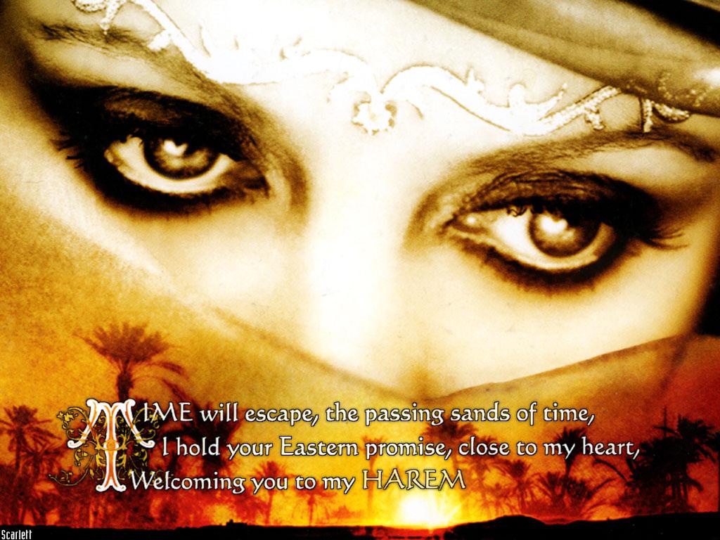 http://4.bp.blogspot.com/-L8Kpd1MBPjU/TetNHQV3KpI/AAAAAAAAO98/McO0Pn41NZg/s1600/Harem_Eyes_Wallpaper_yk8r2.jpg