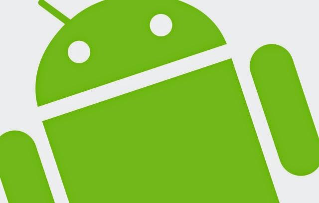 http://www.unikinformatika.com/2014/09/menghilangkan-iklan-aplikasi-android-tanpa-melakukan-root.html