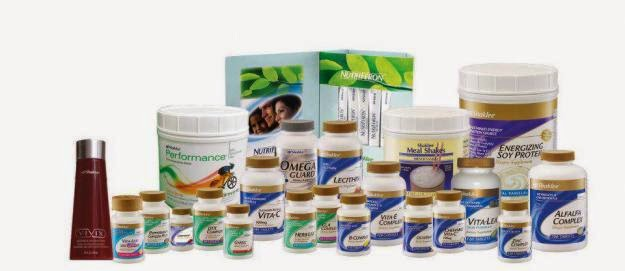 https://www.shaklee2u.com.my/widget/widget_agreement.php?session_id=&enc_widget_id=12bcd658ef0a540cabc36cdf2b1046fd