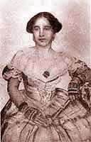 Leonor Pérez Cabrera - Ampliar imagen