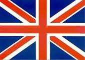 inglés mundial