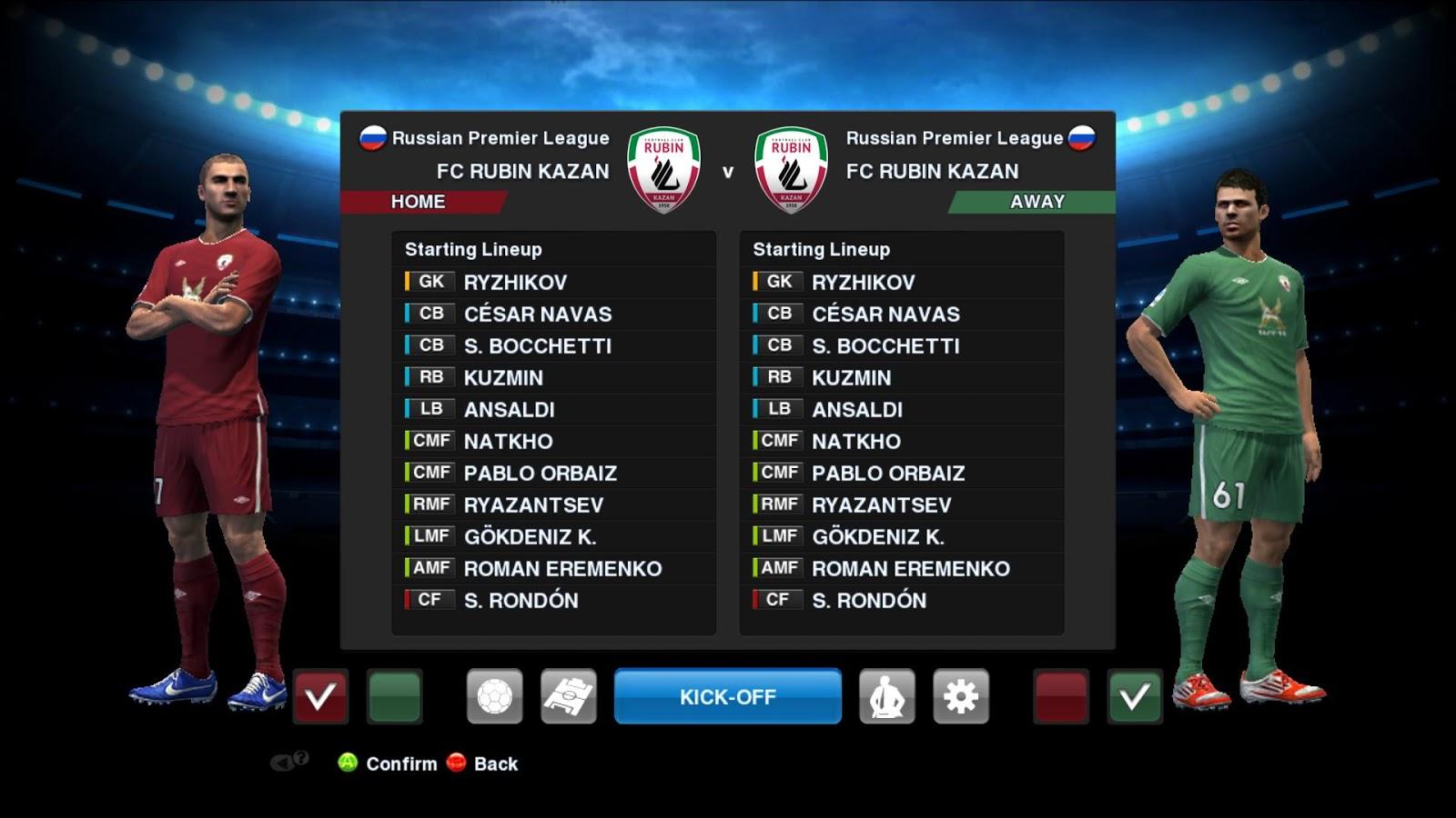 Глобальные патчи - PlayGround.ru. jewel quest бесплатно скачать.