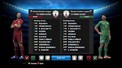 PESEdit.com 2013 Patch 2.4 - Released! #28/11/12 Pes2013%202012-11-21%2014-20-59-89