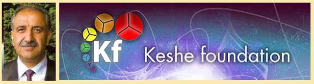 La Fondation Keshe a lancé la production de générateurs d'énergie libre à Plasma dans le monde  dans BIEN ETRE aaaaaaaaaaaaaaaaaaaaa