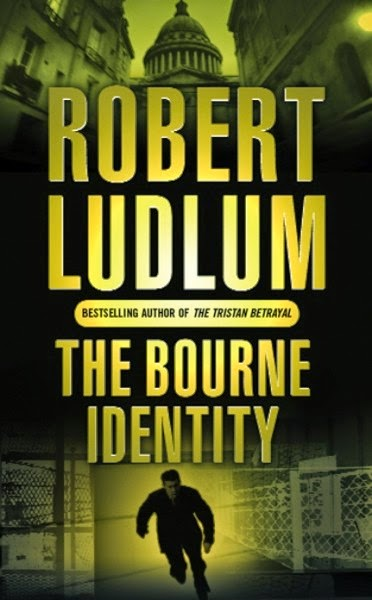 http://www.bookdepository.com/Bourne-Identity-Robert-Ludlum/9780752858548/?a_aid=jbblkh