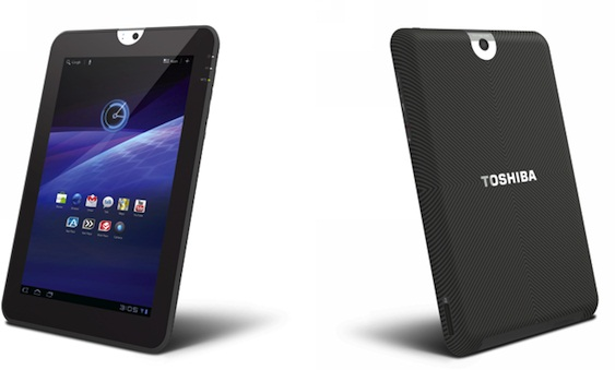 tablet toshiba thrive 32 gb 4g toshiba thrive tablet 32gb 4g nvidia