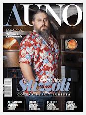 A UNO PANAMÁ Edición 17
