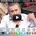 Βίντεο: To σχόλιο του Λάκη Λαζόπουλου για τις εκλογές...