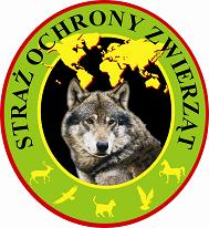 Straż Ochrony Zwierząt - Słupsk