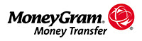 MoneyGram International unveiled two new agents in US