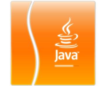 how to get java8 zip